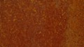 Rusty desk 16:9
