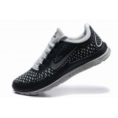 mens-nike-free-30-v4-black-running-shoes