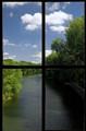 Window Frame small
