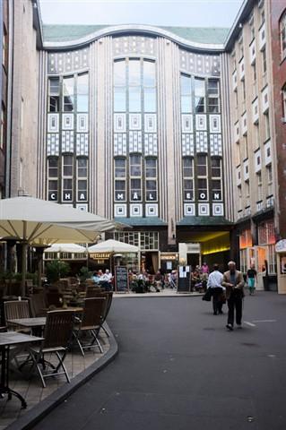 2012-06-18 Berlin 06