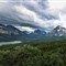st mary glacier NP1635-36