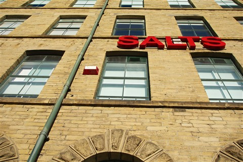 saltaire009