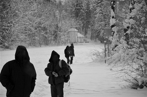 Walter & Bernardo entrando numa fria 039
