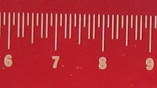 IMG_2078b-Case1-Macro