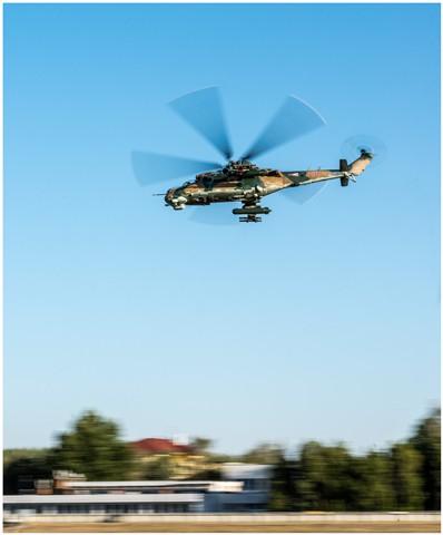 heli_rotor-8335-3