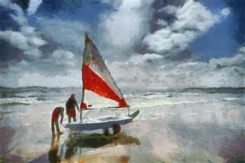 _Monet