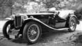 MG TA 1938