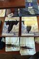 SR-71 books