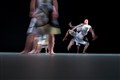 Transitions Dance Company