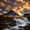 Glacier NP-0519_AuroraHDR_HDR-Edit-Edit-2-Edit-Edit-Edit-Edit-2
