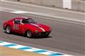 Ferrari_Coupe