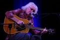 Wizz Jones - Madame Guitar - Tricesimo(Italy) 25/09/2015