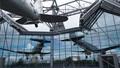DC3_Berlin_Museum