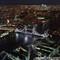 London at Night-web