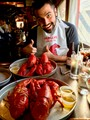 Best Lobsters in New England