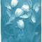 Tulips02_Blue_750