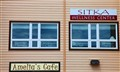 Sitka Wellness Center & Amelia's Cafe