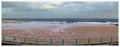 Seaburn_Sunderland_UK