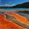 Grand Prismatic Spring - DSC_0347NG