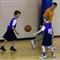 Coleman-Basketball-01-22-13