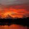 sunrise4717