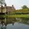 Kipling House NE of Heathfield UK