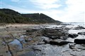 Beach at Lorne, Victoria