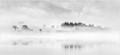 _DSC6311-1 cropped minimalism mono v3 stroke