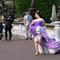 Bridal Shooting - Making Of