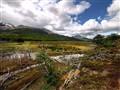 Patagonia Trek 1
