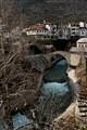 20100207-_MG_3183 Mostar