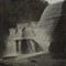 Croton Falls Original