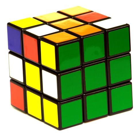 cube_4654