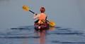IMG_5992-Kayak in the morning