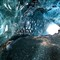 m Vatnajökull Ice Cave 17-12-2011 hdr3b2