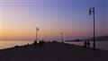 Trieste Promanade