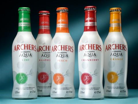 Archers Group