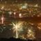 Cebu Welcomes 2013