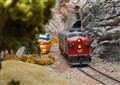 20101229_Train Club_0001-2