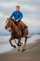 2013 horse beach-180