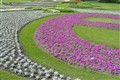 Floriade 2002, near Amsterdam