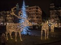 Merry Xmas from Helsinki