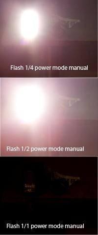 flash_problem