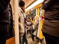 Brussels Metro-223148