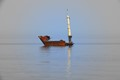 Ruzinjavi brod - Rusty boat