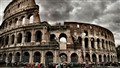 Colosseum (Italy)