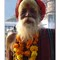 Sadhu: Orchha Madhya Pradesh