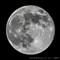 Super Moon Recrop with LR
