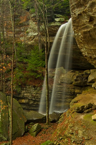 Anglin Falls -01 005_P_2_edited-1