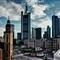 Frankfurt-Skyline_HDR_62012